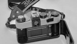 img33_foto_camera