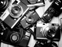 Лучшие пленочные фотоаппараты всех времен и народов