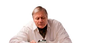 Оценка антикварных книг: тонкости и нюансы экспертной оценки