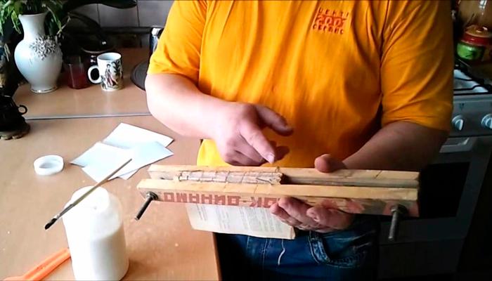 Необходимые инструменты для реставрации антикварных книг в домашних условиях