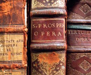 Самые дорогие книги в мире: актуальная стоимость раритетов